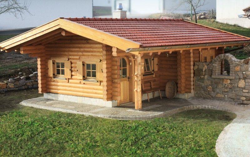 http//www.perrblockhaus.de/back/img/result