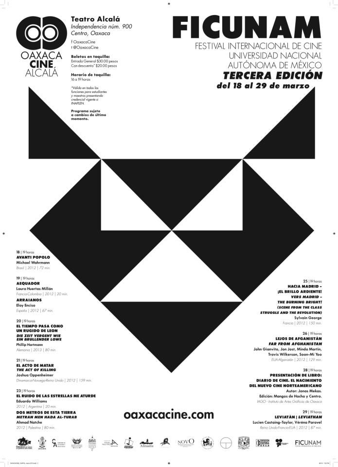 by Alejandro Magallanes