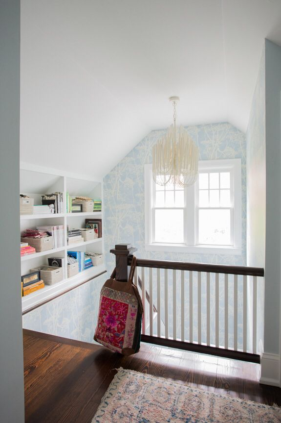 Pin By Cara Ro On Attic English Cottage Commercial Interior Design Home
