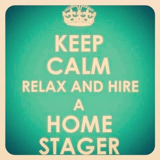 Home Staging Quotes: Home Staging Tips, Staging, Staging Furniture