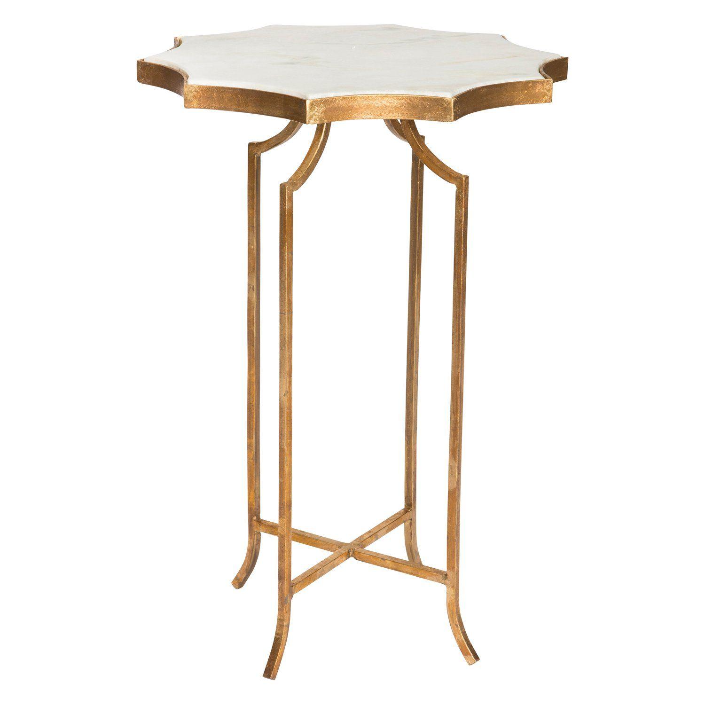 Aidan Gray Giusti Marble Side Table In 2021 Grey Furniture Marble Side Tables Furniture