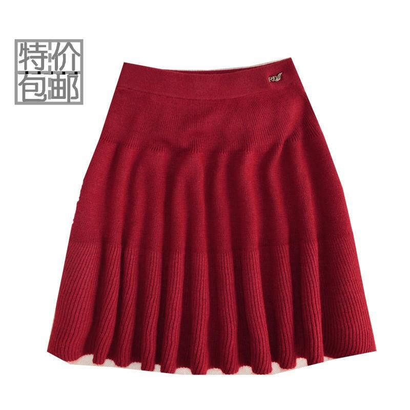 Check out the price on this one! What a deal! *Online Exclusive... Shop it here now http://www.rkcollections.com/products/pleated-cashmere-skirt?utm_campaign=social_autopilot&utm_source=pin&utm_medium=pin