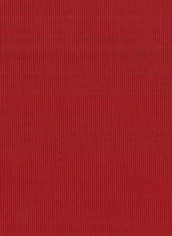 Clipper Berry Dz15 Fabric Red Fabric Drapery Fabric