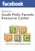 South Philly Parents Resource Center