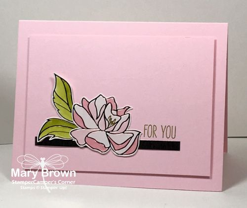 for you  greeting card inspiration greeting cards
