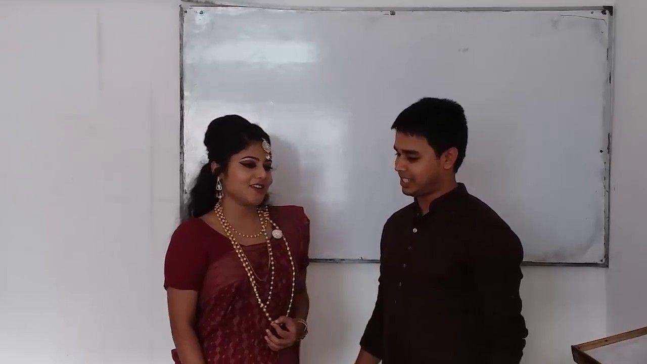 Breakup (ব্রেকআপ) Short Film | Bangla New Short Film 2017