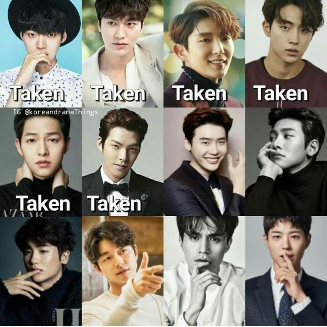 All this love korean
