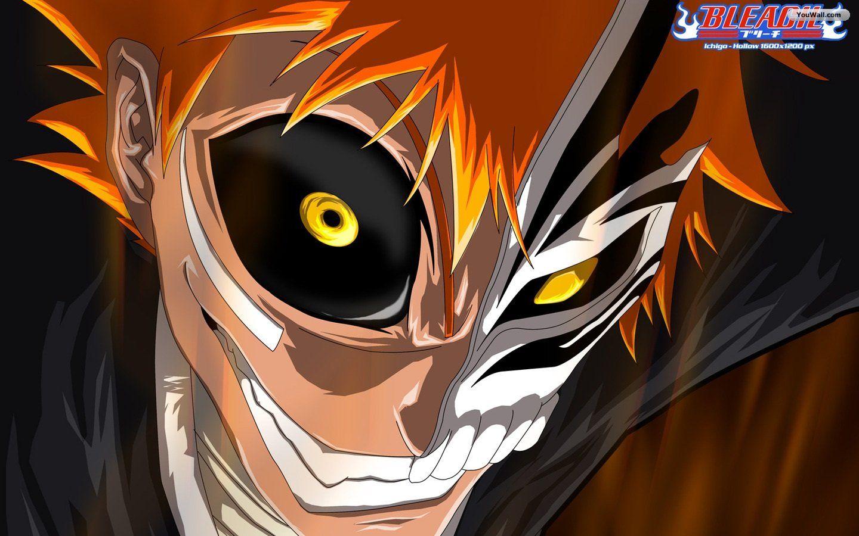 Pin by R P on Bleach Bleach funny, Bleach anime, Anime