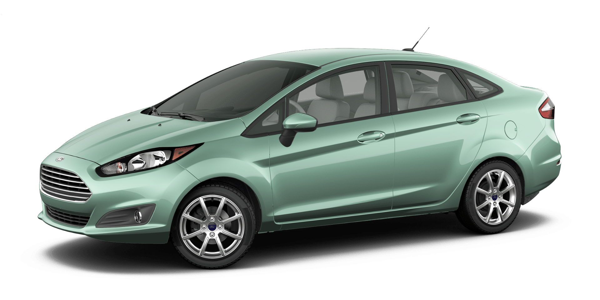 2017 Ford Fiesta - Search Inventory