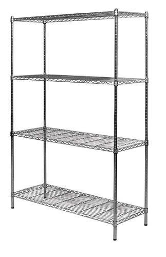 menards storage shelves garage shelving menards roselawnlutheran 23202