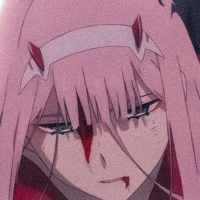 Aesthetic Anime Icons