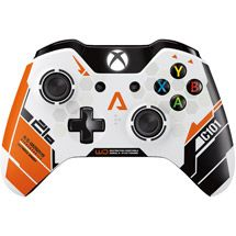 Walmart: Xbox One Limited Edition Titanfall Wireless
