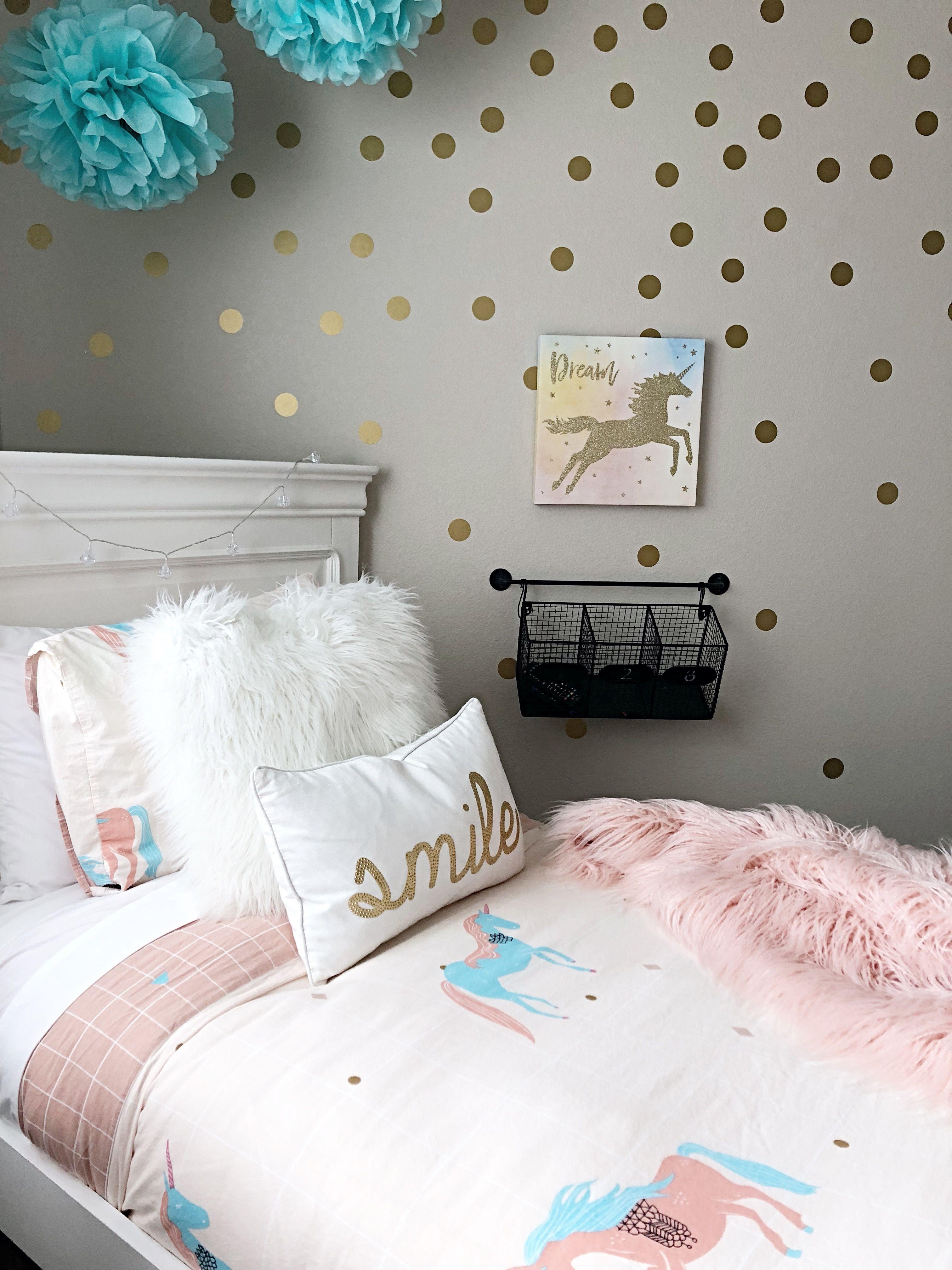 Unicorn Bedroom Ideas Pinterest Bedroom Design Ideas