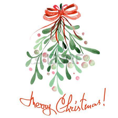 21 Free Printable Christmas Cards Watercolor Christmas Cards