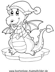 Ausmalbild Baby Drache Drachen Ausmalbilder Wenn Du Mal Buch Drachen Zum Ausmalen