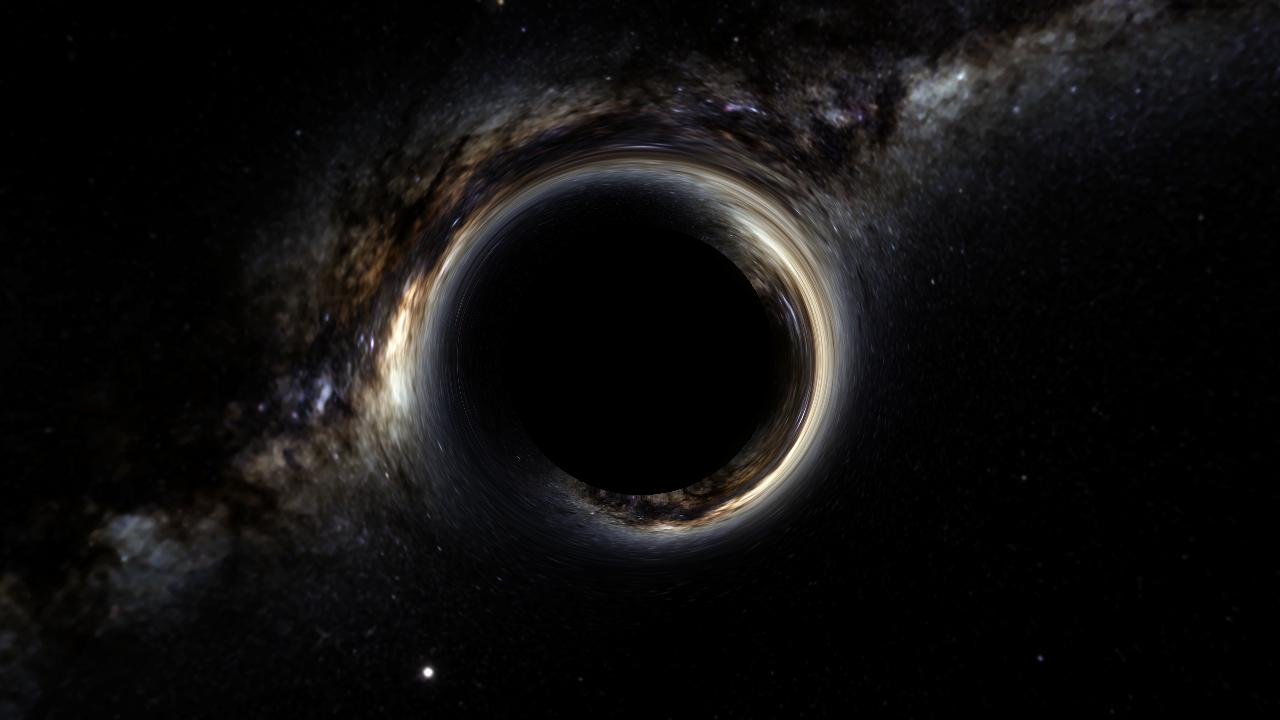 Related Image Black Hole Hologram Holes