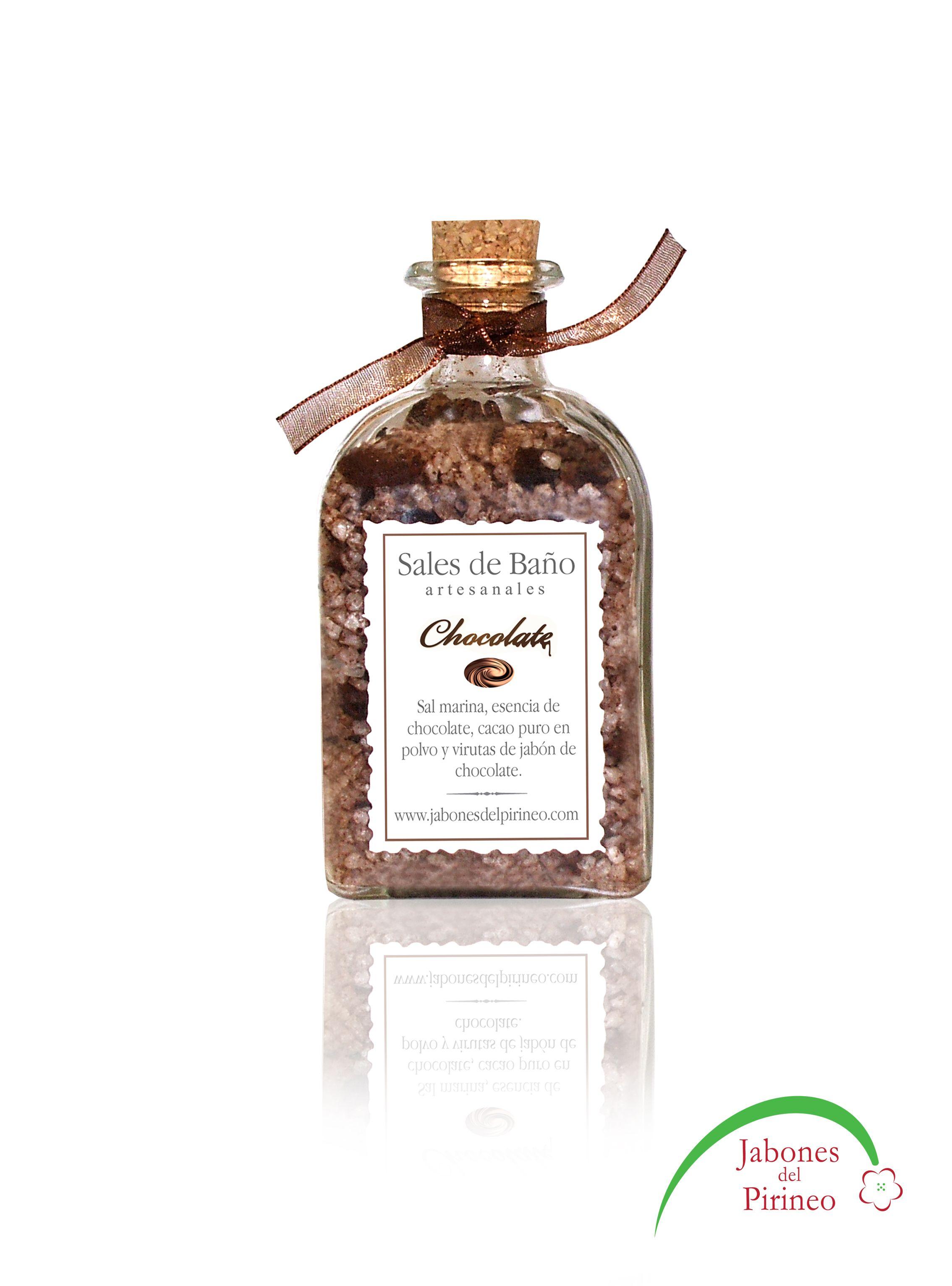 Sales De Bano Salida De Bano Jabones Jabones Naturales