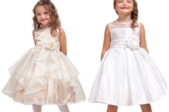 113a2a6be vestidos bautizo niña 2 años - Buscar con Google