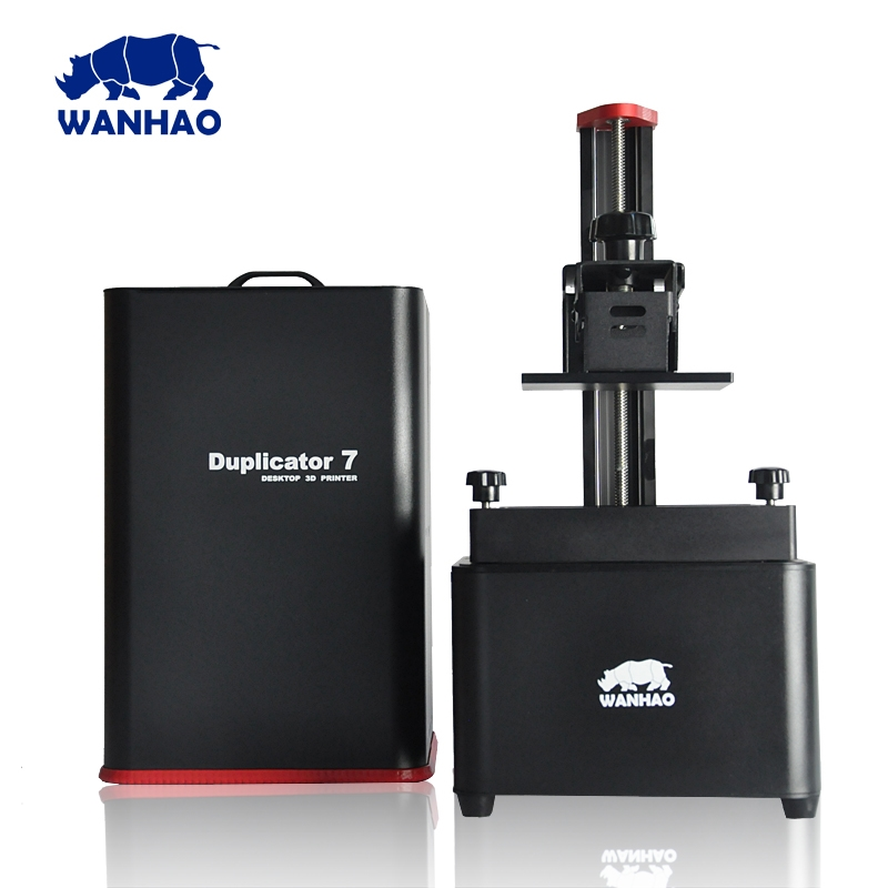 499$  Buy here - Newest Wanhao D7 V1.4 Duplicator 7 directly from the factory | For UK, US, EU, JP, KR, the Seller's Shipping Method is FedEx   #shopstyle