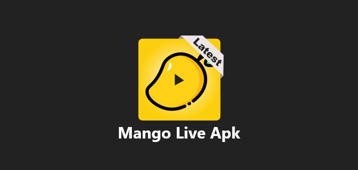 Download Mango Live Tv Mod Apk Terbaru Android Aplikasi Televisi Kartun