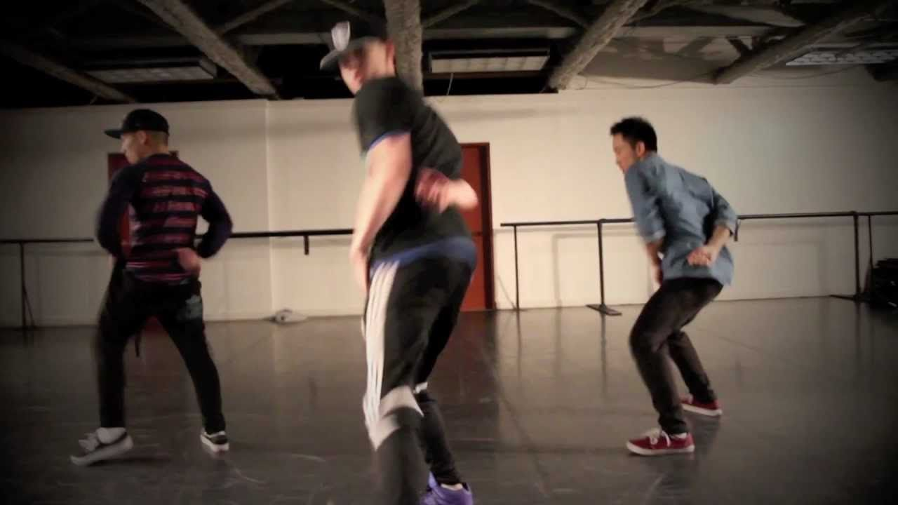 Snitches Ain T By Yg Ft Tyga Choreography Scott4syth Scott Forsyth Tyga Choreography Choreographer