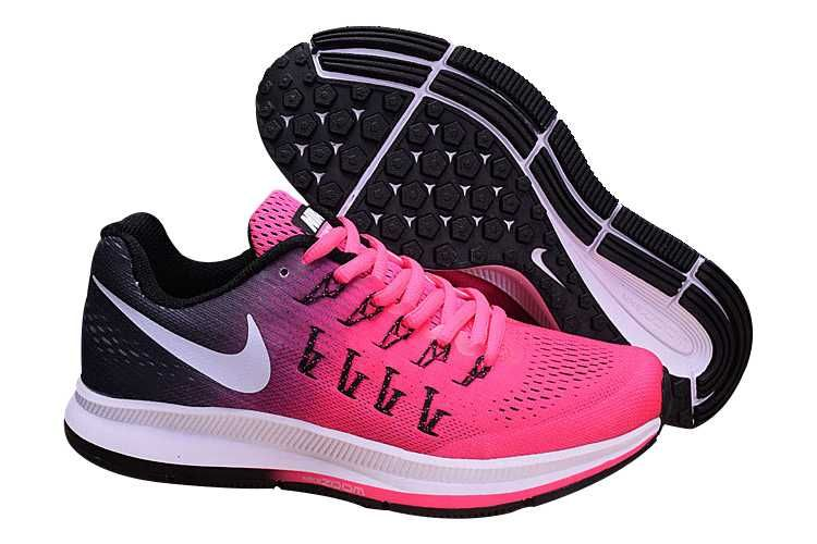 the best attitude 40f50 6f225 ... https sportskorbilligt.se 1797 nike air zoom pegasus