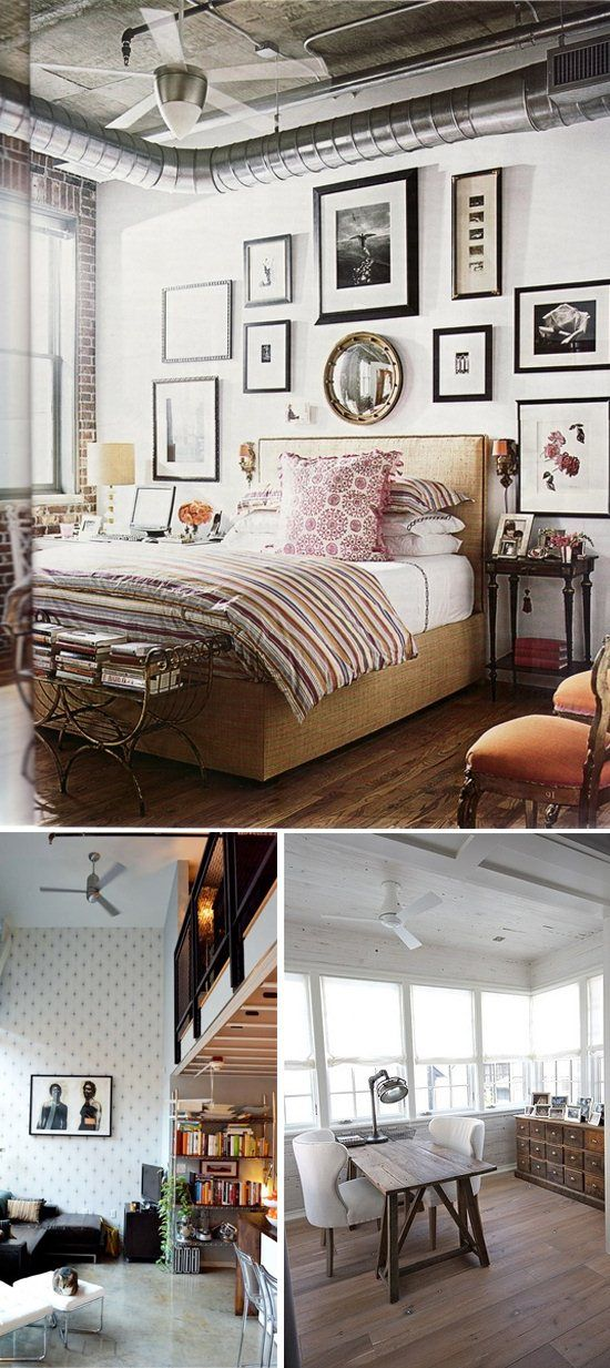 Get ready for summer with modern ceiling fans lighting interior design ideas blog