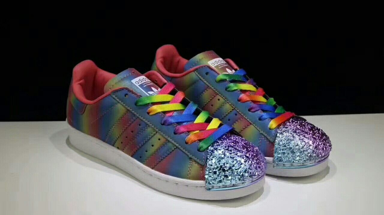 brand new 2df4f cd353 Blue Adidas Stan Smith X Kzk Campus 80s 84 Lab Shoes Hot In Russia