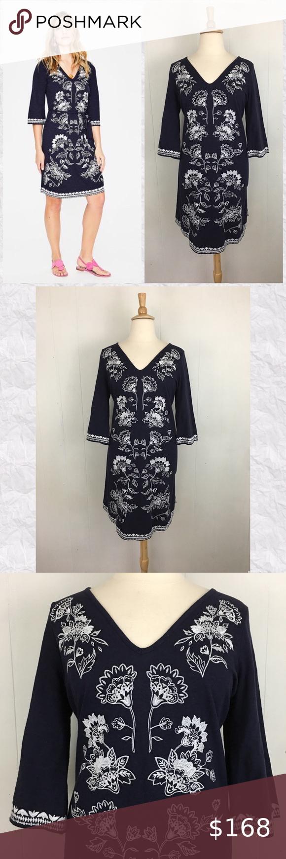 19++ Boden clemmie shirt dress inspirations
