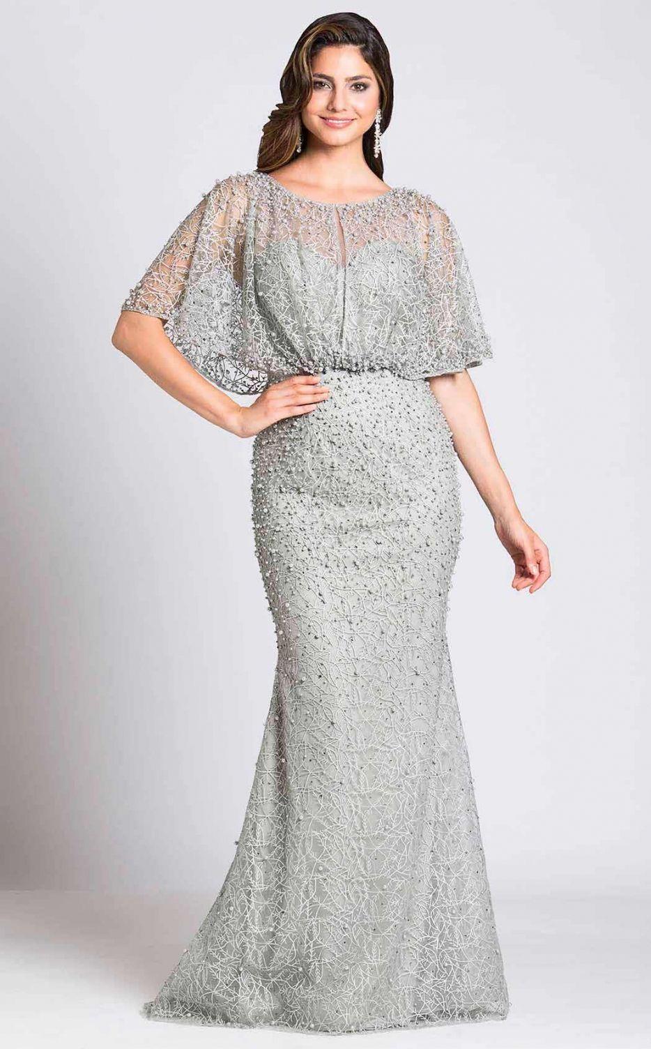 New York Wedding Guest Dresses - Women\'s Dresses for Weddings Check ...