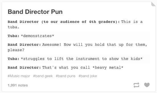 27 Cringey Yet Wonderful Jokes Only Classical Music Nerds Will Understand Band Jokes Band Humor Funny Band Memes