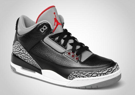 na stopach o ceny odprawy amazonka Nike Air Jordan 1 Remixed Chicago: Rumored Release ...