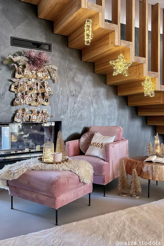 Wohnzimmer gemütlich einrichten – Tipps von Interior-Experten
