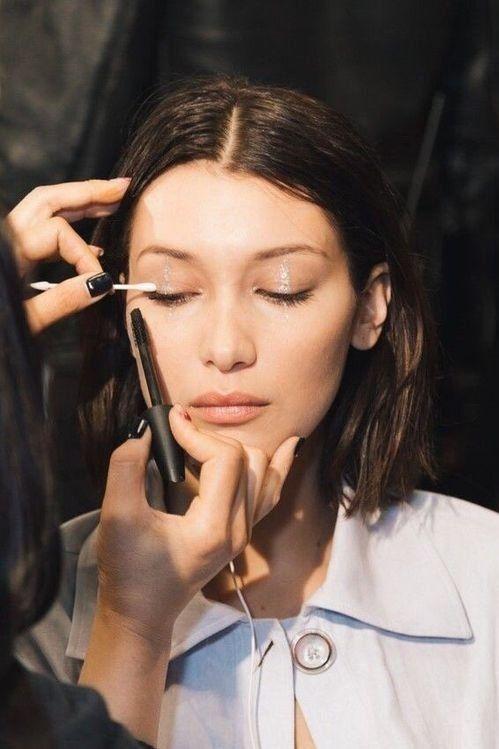 Nous dépensons tout notre argent pour ces 12 nouveaux lancements chez Sephora   – Make up