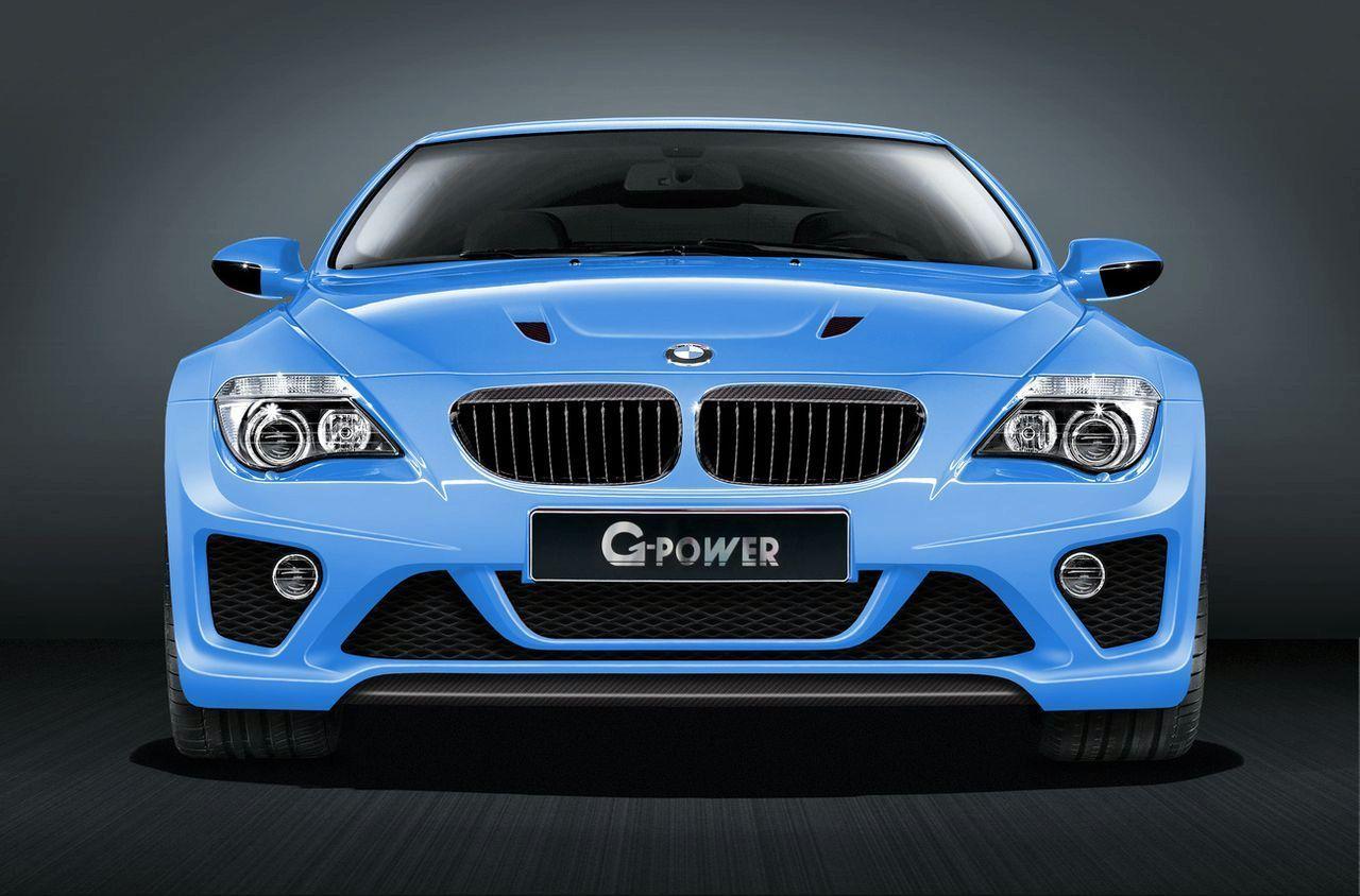 G Power Bmw M6 Hurricane Cs World S Fastest Bmw Bmwcoop Bmw M6 Bmw Bmw Coupe