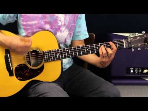 How To Play Drinking Class Lee Brice Guitar Lesson Easy