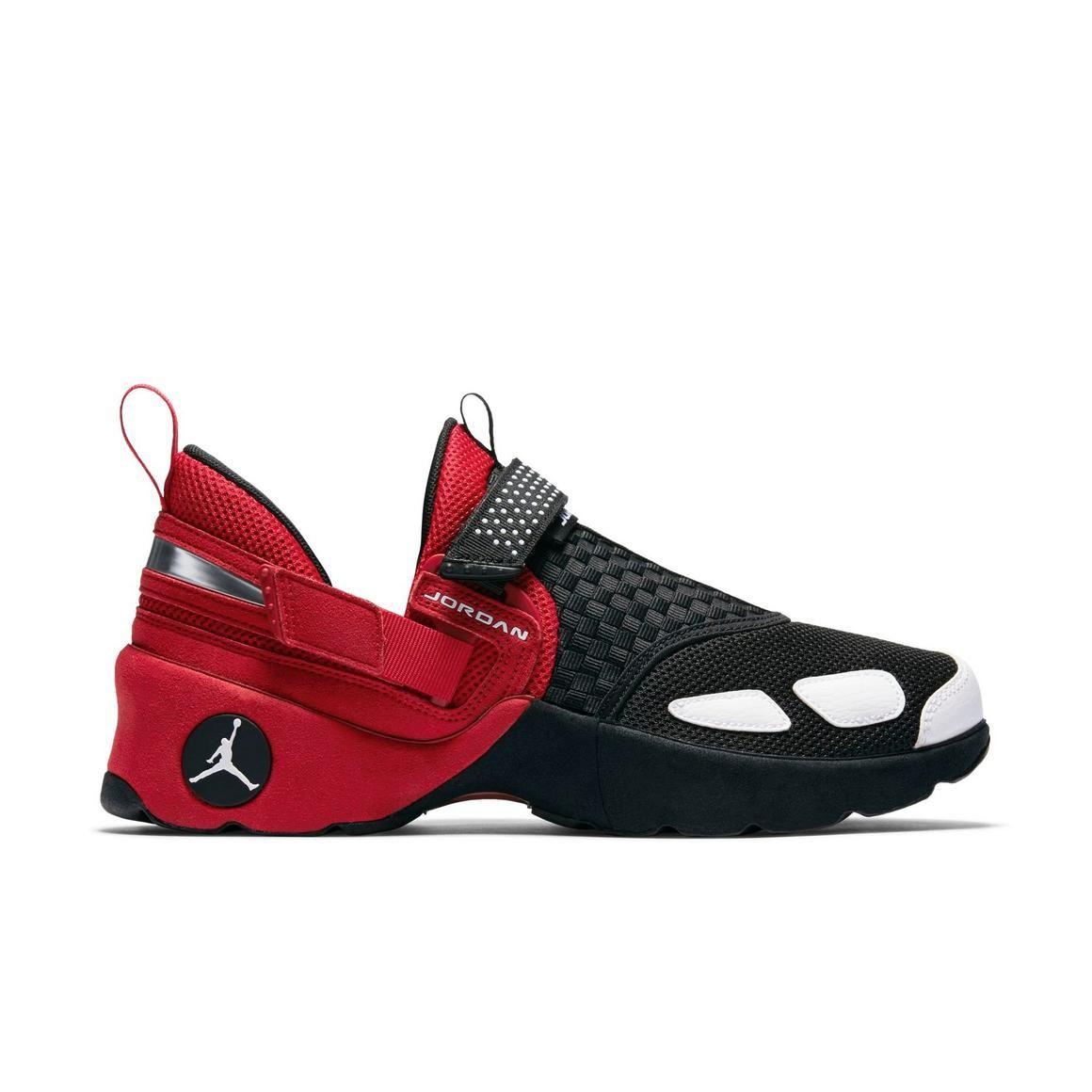 Jordan Trunner LX Men's Shoe Shoes mens, Shoes, Jordans