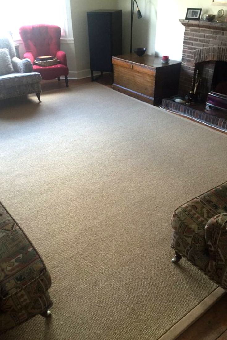 Wool Tipple Moonshine Carpet in 2020 Alternative