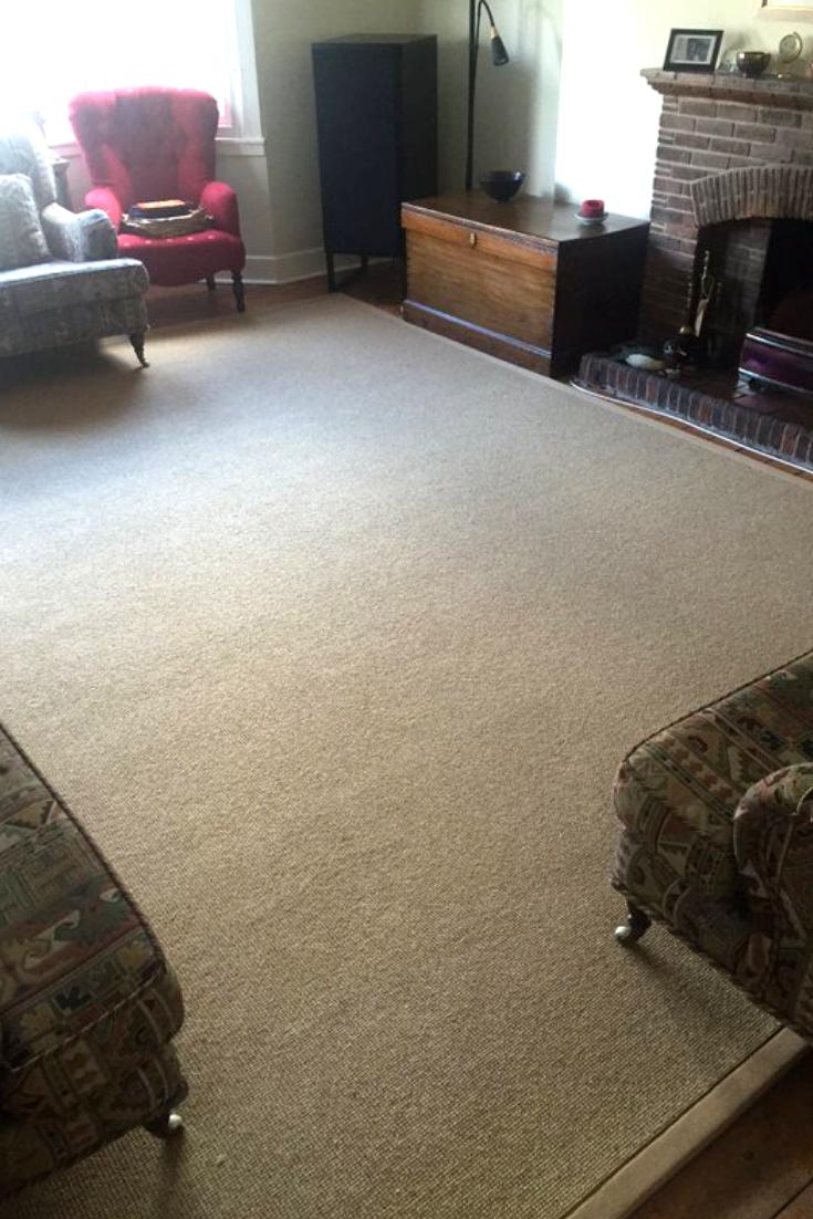Wool Tipple Moonshine Carpet in 2020 Alternative