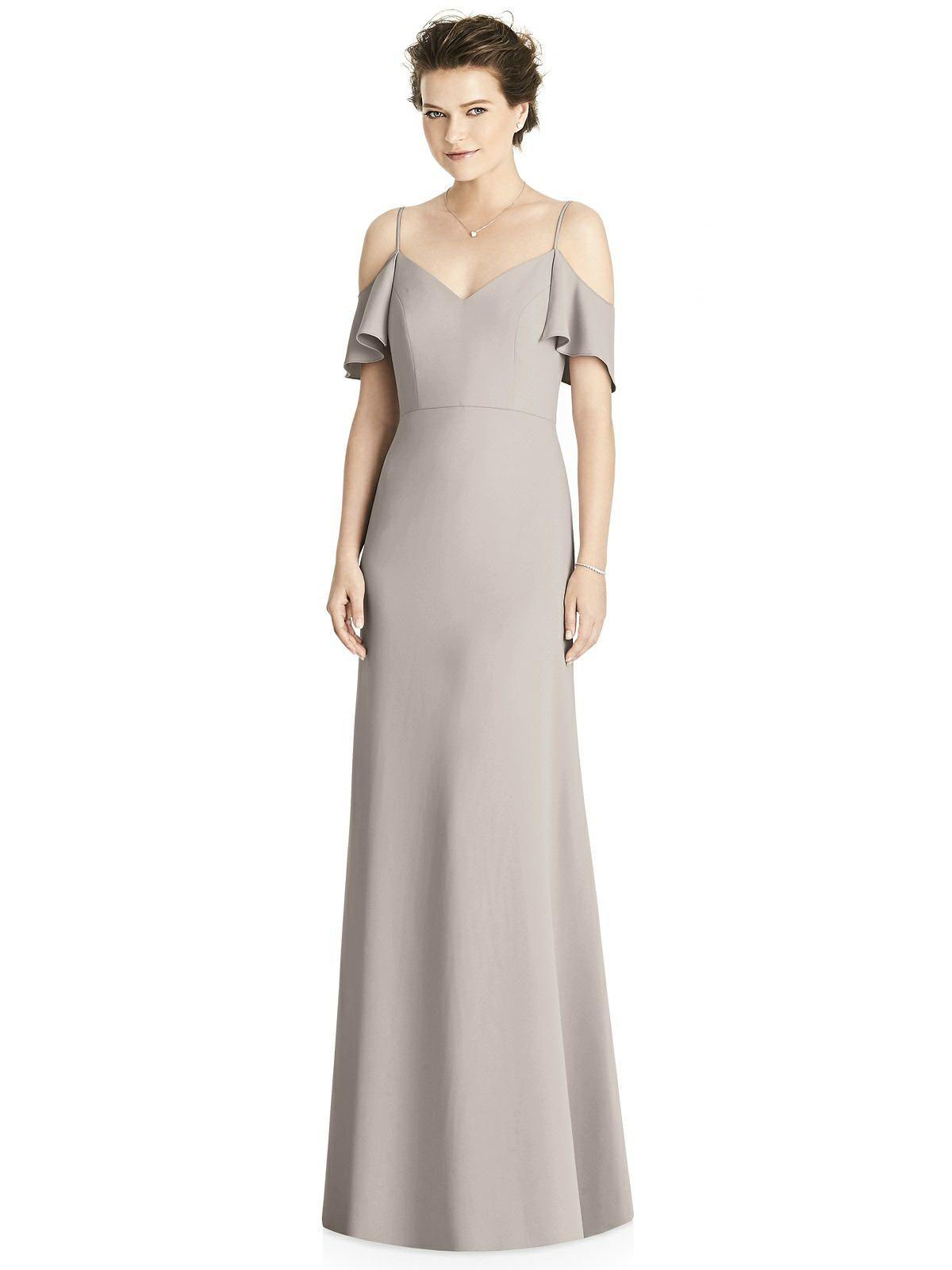 279f3398c78 Jenny Yoo Bridesmaid Dresses Sizing - Data Dynamic AG