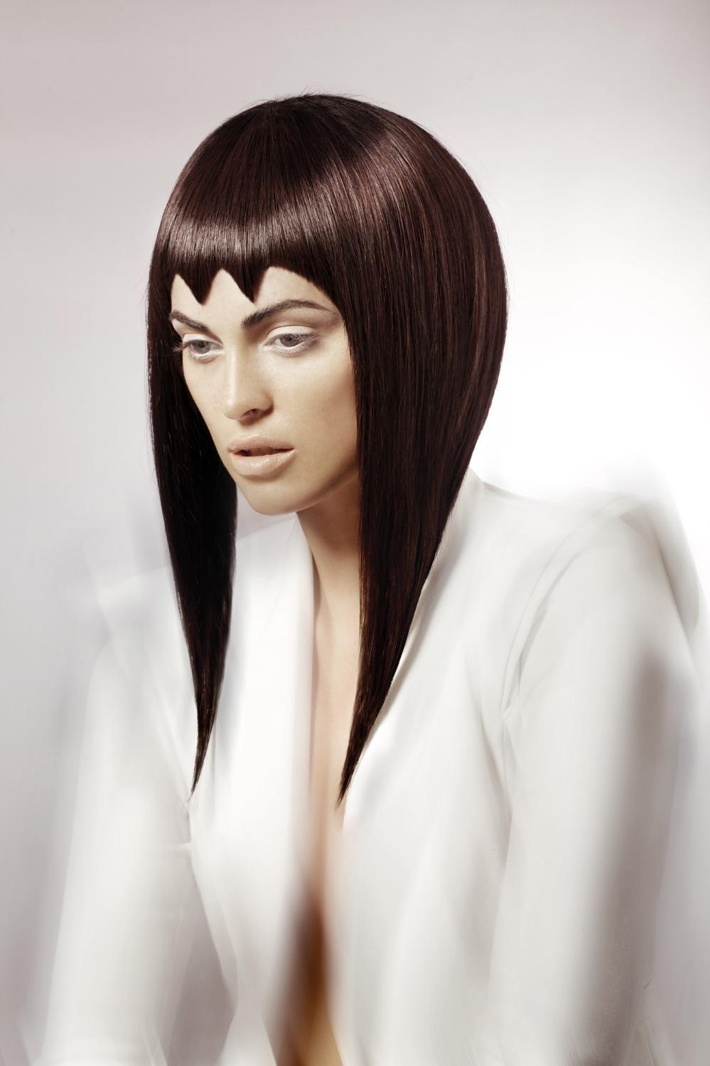 CREDITSHair-Kobi Bokshish-Intershape Hairstylists@www.intershape.com.auPhotography- Henryk Lobaczewski@www.henrykphoto.comMakeup- Amelia Axt ...