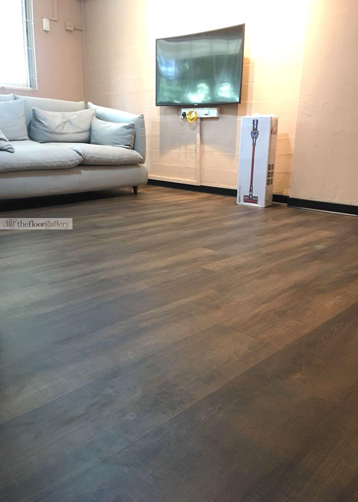 Eco Resilient Flooring Erf Vinyl Flooring Resilient Flooring Flooring