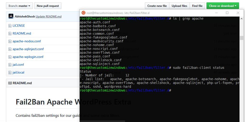 Free Vpn For Ubuntu 18.04