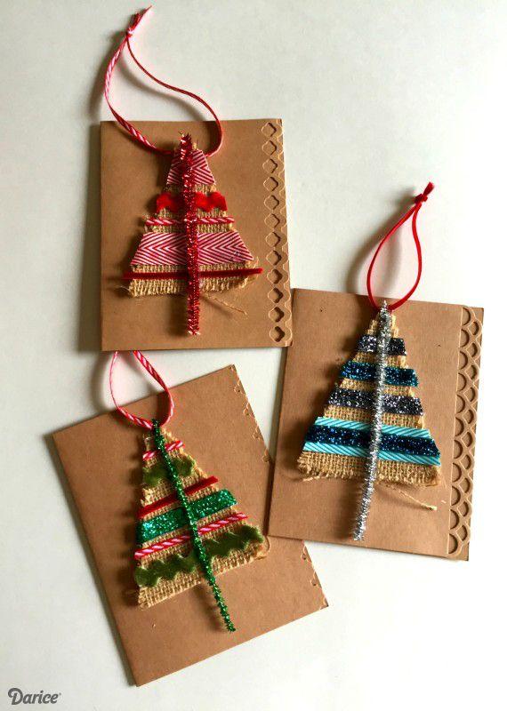 Christmas-Card-Idea-Ornament-Darice-8