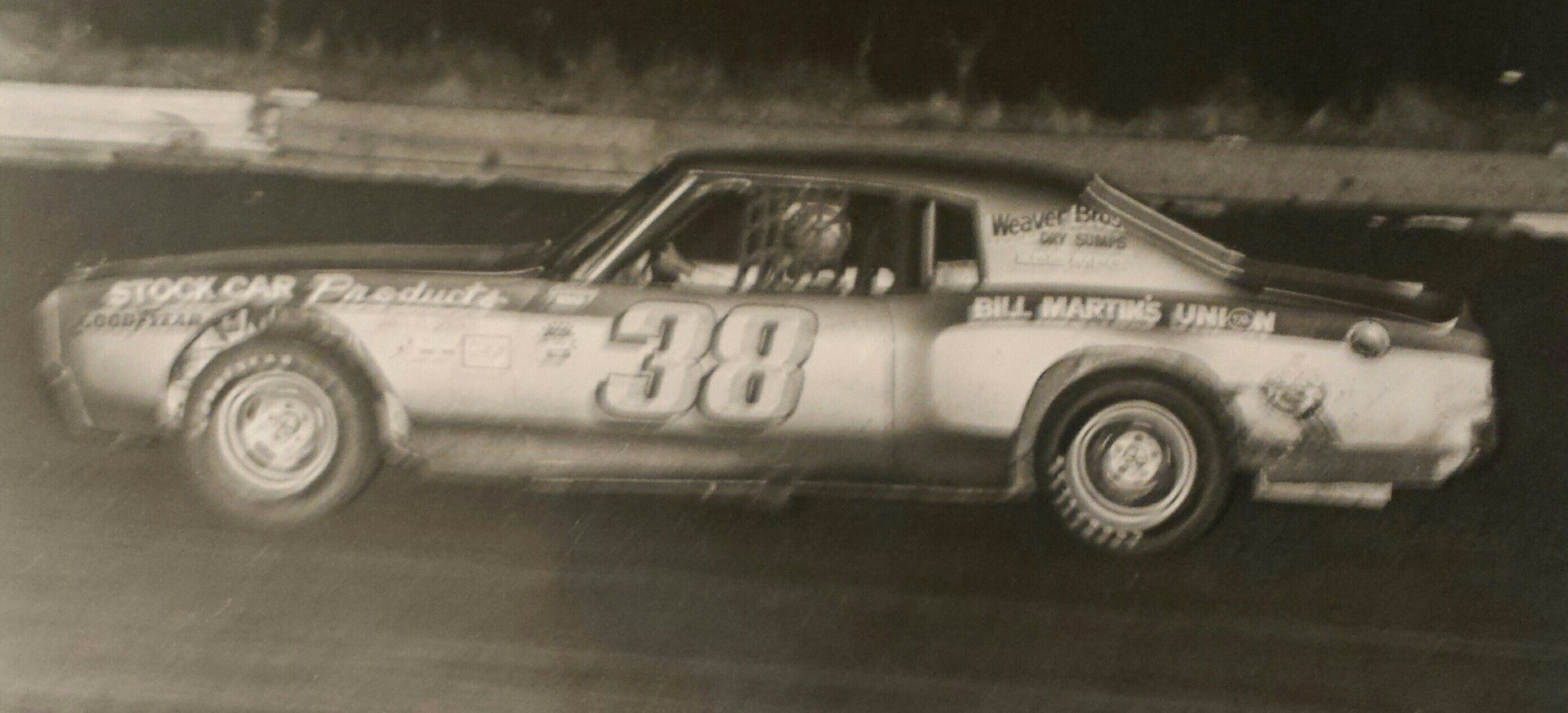 Jim Insolo | old stock cars | Pinterest | Cars