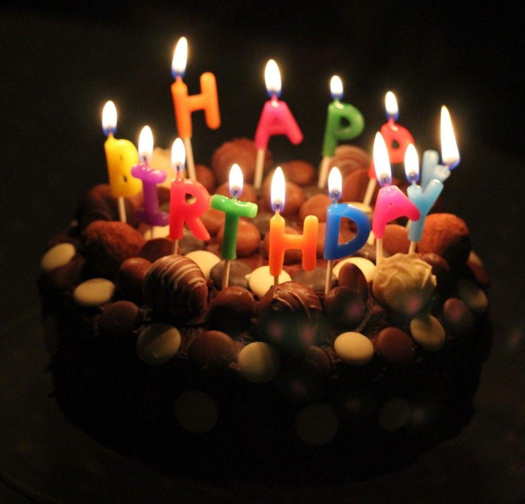 Happy birthday cake happy birthday images pinterest happy happy birthday cake kristyandbryce Images