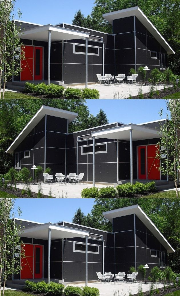 Exterior House Color Trends 2019 Exteriorpaintcolours Homeexterior