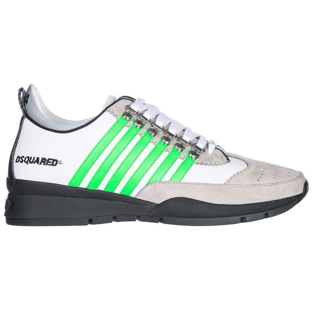 ADIDAS X ALEXANDER Wang Skate Super Shoes Black White F35295 G28385 Size 5 13