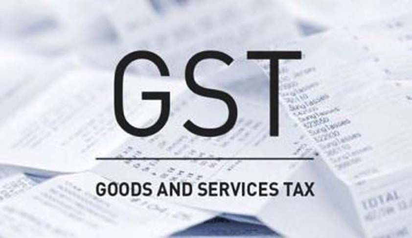 Gst And It S Impact On Consumers And Businesses With Images