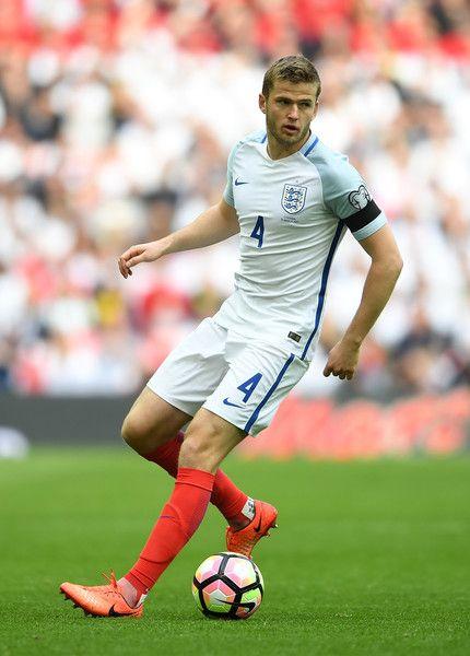Eric Dier Photos Photos England V Lithuania Fifa 2018 World Cup Qualifier England Football Team National Football Teams England National Team